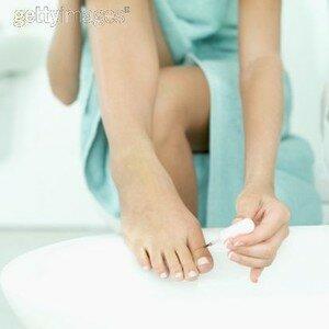 vernis_pieds
