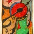5. Peintures