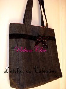 sac_uc_rose_1_copie