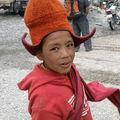 Ladakh 2 Aout 08 Olympus 252