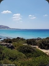 Crete-Aout2017-182