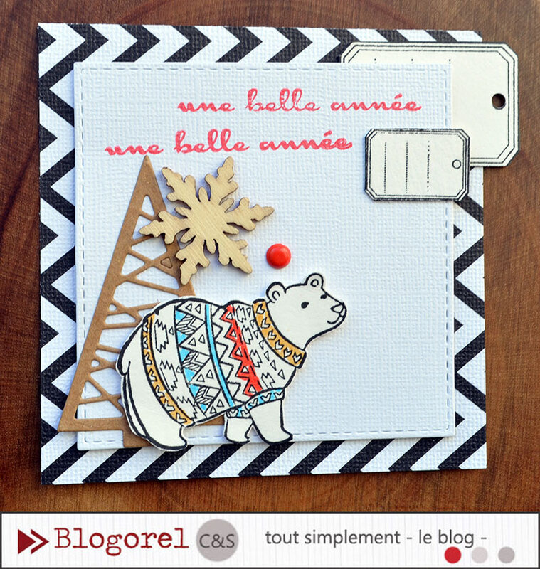 blogorel dt c&s carte voeux1