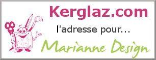 kerglaz-marianne-design-creatable