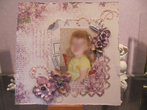 A-FORUM-PASSION-SHABBY 1559 2-copie-1