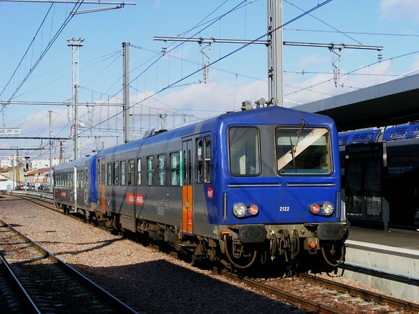 261110_2122toulouse3