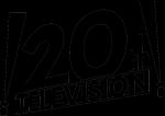 Disney-Media-20th-Television-Logo