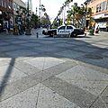 Santa Monica (9)
