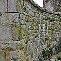 Nouvelle-Aquitaine,Poitou-Charentes insertion,Trouvez votre location de vacances,archéologie du bâti,avec les Gîtes MARPEN,chambres d'hôtes,gîtes,insertion professionnelle,Égarement photographique