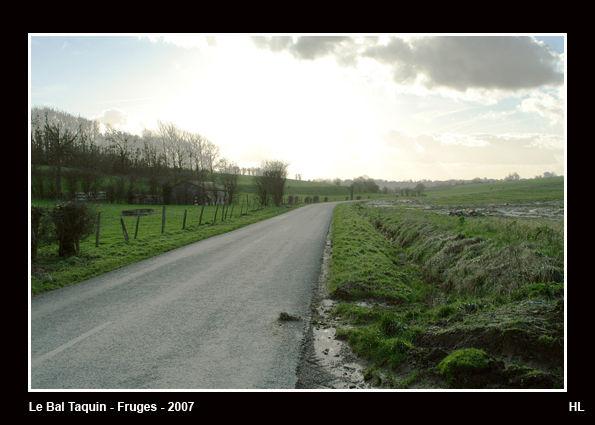 LeBalTaquin-Fruges-2007-002