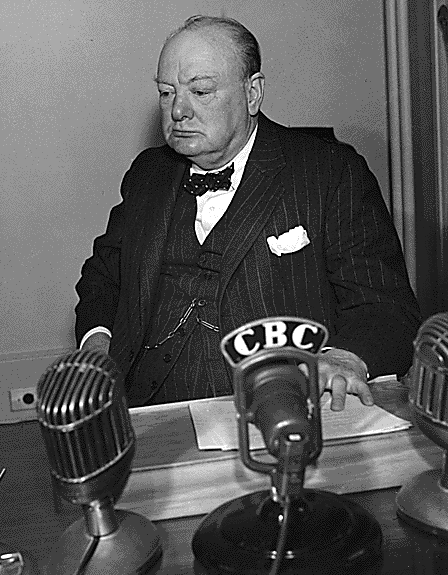 2020-12-05 14_18_56-Churchill-in-quebec-1944-23-0201a