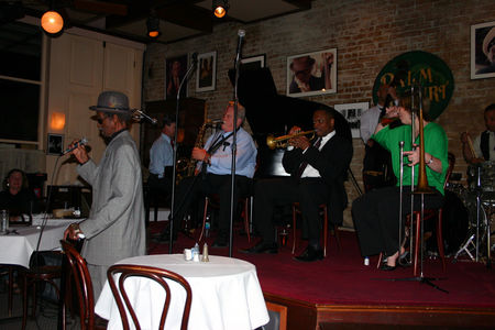 Louisiana_Jazz_14