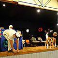 Au camping du Beuve BRANNENS 7 décembre 2014 (41)