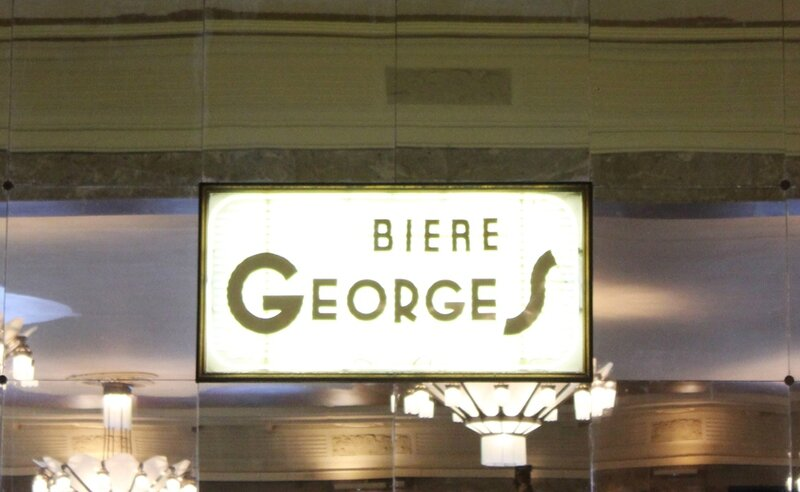 follow-me-white-rabbit-lyon-adresses-brasserie-george (4)