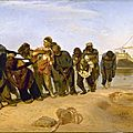 1280px-Ilya_Repin_-_Barge_Haulers_on_the_Volga_-_Google_Art_Project