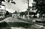 berdhuis-21935-entre-du-bourg-117-70-116