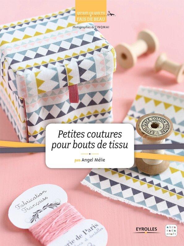 couv_petites_coutures_pour_bouts_de_tissu_595_pxl