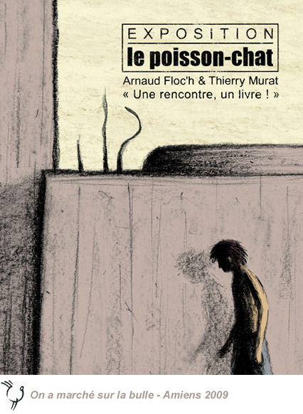 expo_poisson_chat