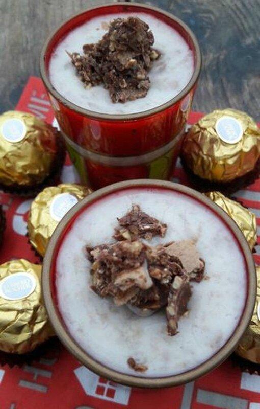 crème poire et lait d'amande (3)