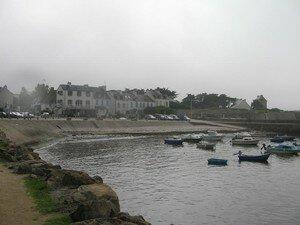 S_jour_Morbihan_septembre_2006_022