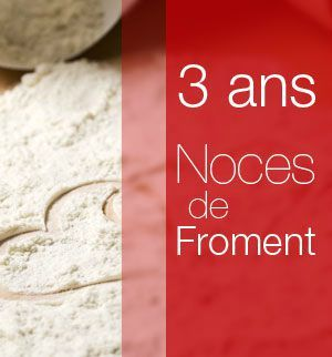 3ans_froment