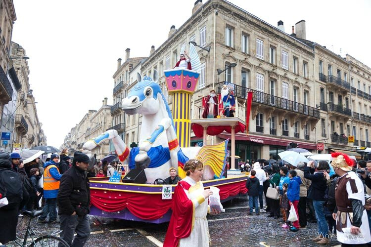 carnaval_bordeaux_anthony_rojo-33 copie
