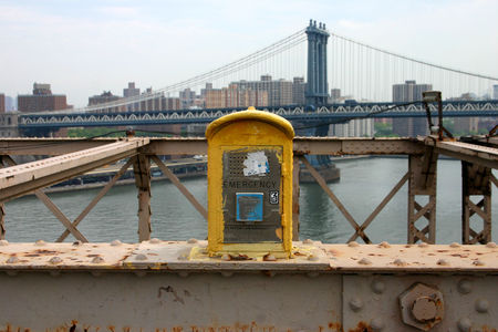 NYC_Brooklyn_bridge_17