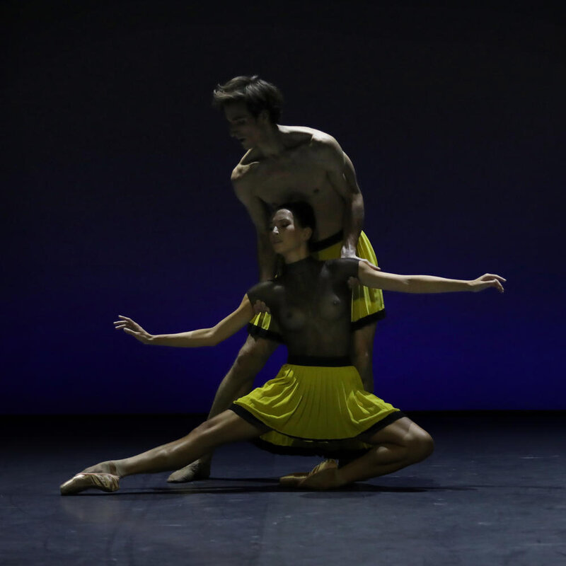 svetlana_loboff_opera_national_de_paris-202009-proscenium-a-svetlana-loboff-onp-171-herman-schmerman-hannah-o-neill-vincent-chaillet_0
