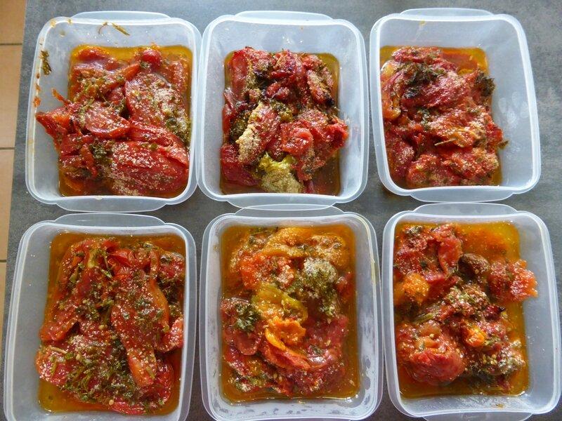 20-tomates confites (3)