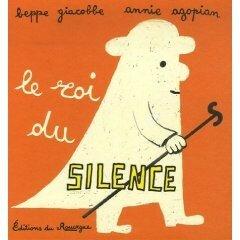 roi_du_silence
