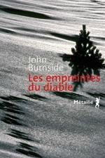 empreintes-diable-john-burnside-2008-L-1