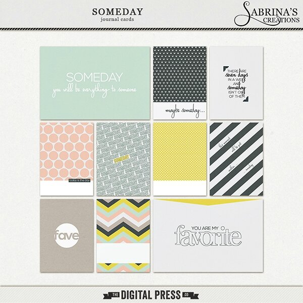 sc_someday_preview_jc