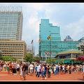 2008-07-12 - Baltimore 017