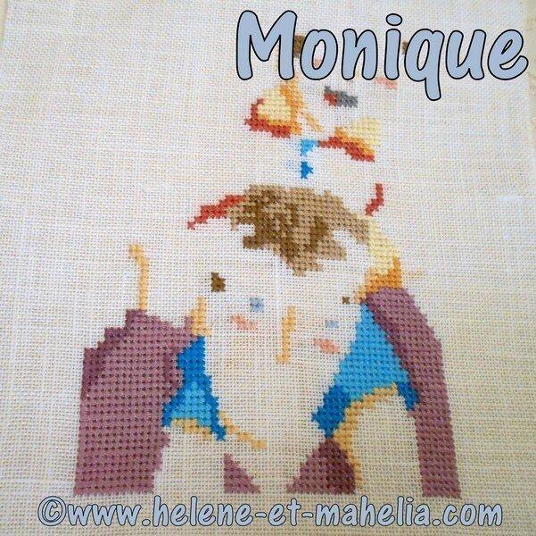 monique_salmai15_6