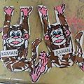 704-Les singes en M.S.