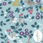 tissus-couture-tissu-froufrou-turquoise 121