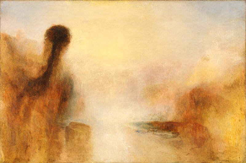 JMW-Turner-Landscape-with-Water-cropped1