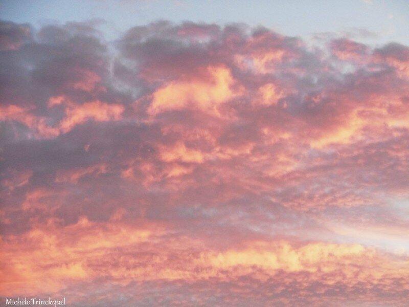 1-Lever de soleil 170417