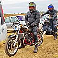 RS 2020 - Motos_55 HL_GF