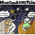 Marzoukenstein