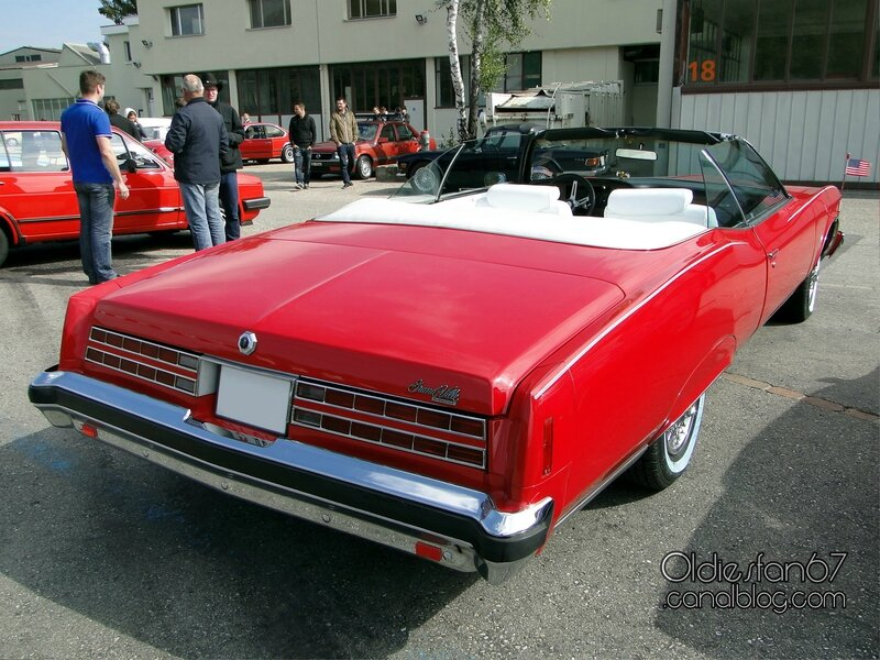 pontiac-grand-ville-convertible-1974-02