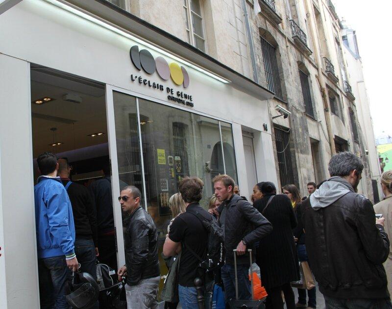 salon du blog paris 12 04 14 636