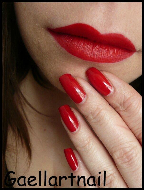 fashion nails 11