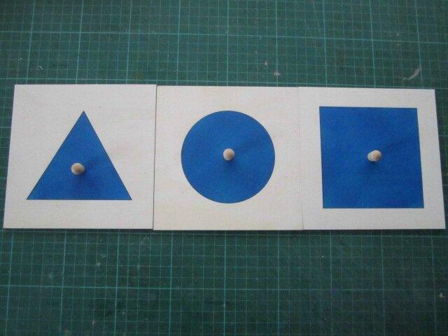 cabinet de géométrie montessori 005