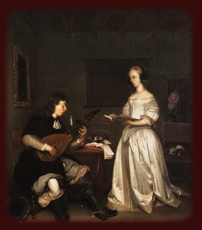 Gerard_ter_Borch_(II)_-_The_Duet_-_Singer_and_Theorbo_Player_-_WGA22157