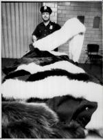 1962-08-07-police-furs-2