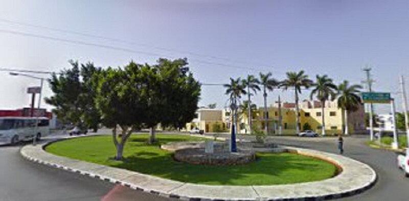 Mérida 17