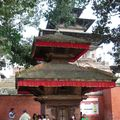 2009-09-16 Katmandou (253)
