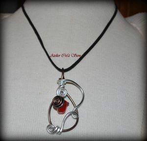 collier170912 (3)