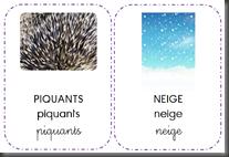 Windows-Live-Writer/Une-squence-Le-Nol-du-hrisson_E182/image_thumb_21