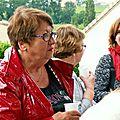 SARGOS 13 juin 2015 Repas de quartier (6)
